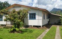 75 Alchera Drive, Mossman QLD