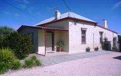 19 Dalrymple Terrace, Stansbury SA