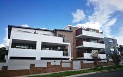 29/1-5 Greenhills Street, Croydon NSW