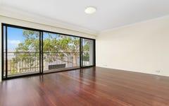 2/39 Edgecliff Road, Woollahra NSW