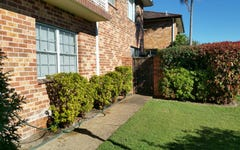 1/20 Homedale Crescent, Connells Point NSW