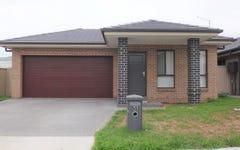 31 Inverell Ave, Hinchinbrook NSW