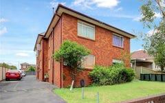66 Chapel Street, Belmore NSW