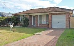 8 Edson Avenue, Ourimbah NSW