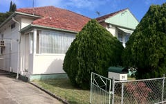 28 Fifth Street, Granville NSW