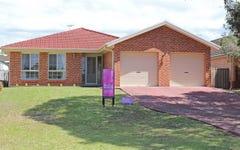 4 Lomandra Place, Ulladulla NSW