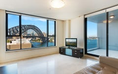 907/2 Dind Street, Milsons Point NSW