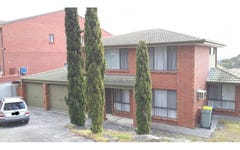Address available on request, Athelstone SA