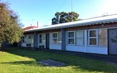 Unit 1, 92 Jenkins Terrace, Naracoorte SA