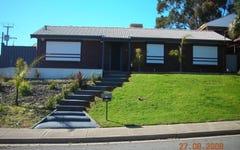 *44 Darwendale Street, Huntfield Heights SA