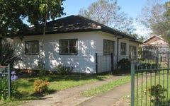48 Cordeaux St, Campbelltown NSW