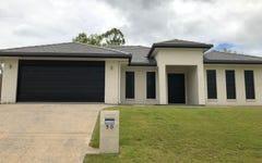 50 Belbowrie Avenue, Norman Gardens QLD