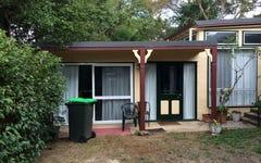 153 Faulkner Street, Armidale NSW