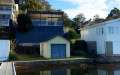 67 Fishing Point Road, Rathmines NSW