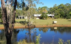 Address available on request, Howard QLD