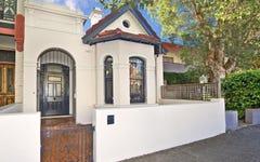 94 Johnston Street, Annandale NSW