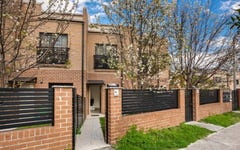 14/14-18 Connells Point Road, South Hurstville NSW