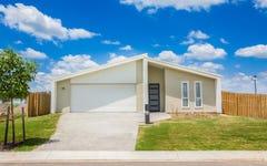 14 Azure Street, Rosewood QLD