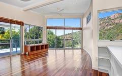 90 Yarrawonga Drive, Castle Hill QLD