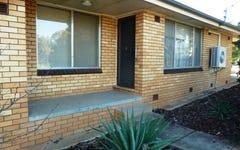 2/52 Raye Street, Wagga Wagga NSW