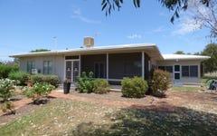 43-45 Victoria Street, St George QLD