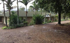 2644 Forest Hill-Fernvale Road, Lowood QLD