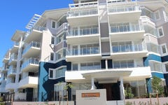 201/38 Peninsula Drive, Breakfast Point NSW