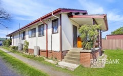 2/3 Springfield St, Old Guildford NSW