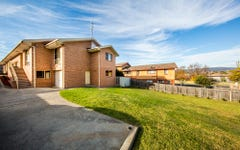 2/33 Gilmore Place, Queanbeyan West NSW