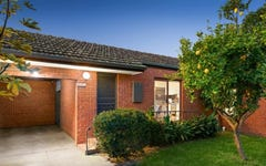 2/913 Glenhuntly Road, Caulfield VIC
