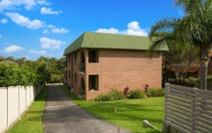 7/43 Campbell, Woonona NSW