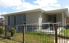 1/2 Sunbird Lane, Andergrove QLD