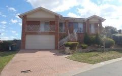 17 Bunduluk Crescent, Canberra ACT