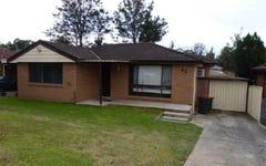 62 Yarramundi Drive, Dean Park NSW