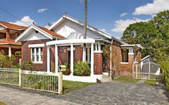 43 Tudor St, Belmore NSW