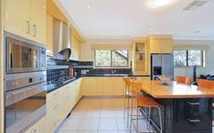 21 Cunliffe Road, Killara NSW