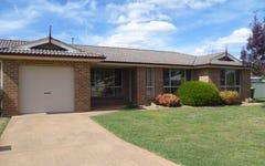 28 Beech Crescent, Bletchington NSW