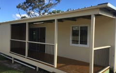 21a St Johns Road, Busby NSW