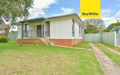 269 Riverside Drive, Airds NSW