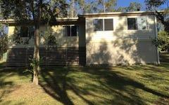 3 Jane Street, Herberton QLD