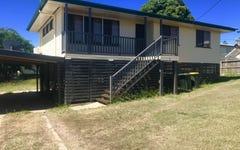 4 Wambool Street, West Rockhampton QLD