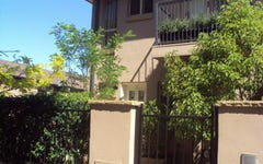 1/3-5 Montrose Street, Abbotsford NSW