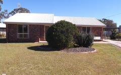 5 Nevin Court, Kingaroy QLD