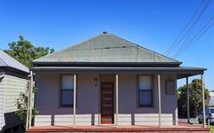 39 Robert Street, Wallsend NSW