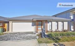 158 Holden Drive, Oran Park NSW