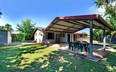 211 Lee Point Road, Wanguri NT