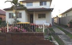 37 Viola Street, Punchbowl NSW