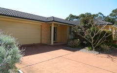 6/17 Angel Close, Forster NSW