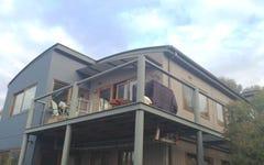 3 Girvan Place, Jindabyne NSW