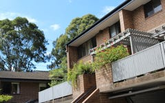 2/10 Tuckwell Place, Macquarie Park NSW
